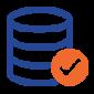 database_administration