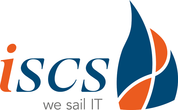 Logo_ISCS